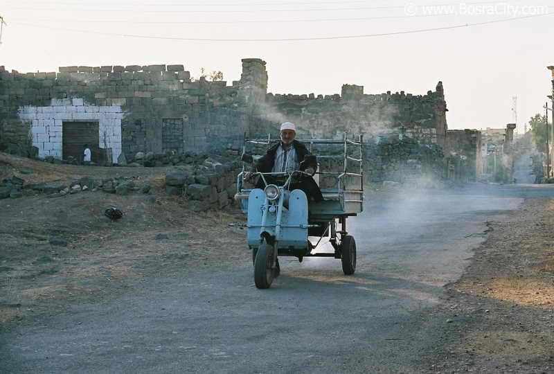 هذه سوريا المباركة Daily-life-014