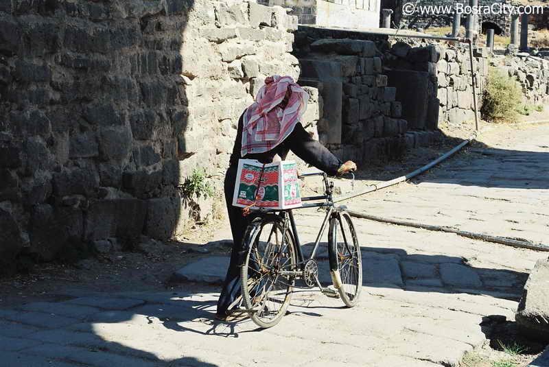 هذه سوريا المباركة Daily-life-108