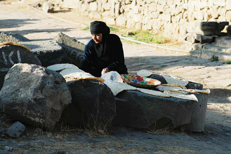 هذه سوريا المباركة Daily-life-131